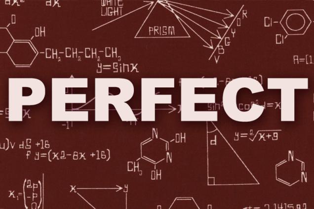 perfect-RT-5