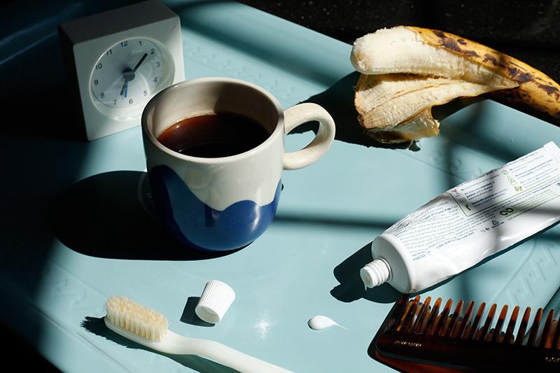 Man-Repeller-Becoming-a-Morning-Person-Breakfast-Still-Life---4