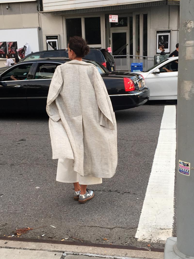 Man-Repeller-New-York-Fashion-Week-Amelia-Day_0049