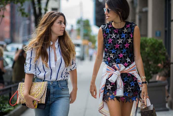 amelia-leandra-street-style-man-repeller-we-wore-what
