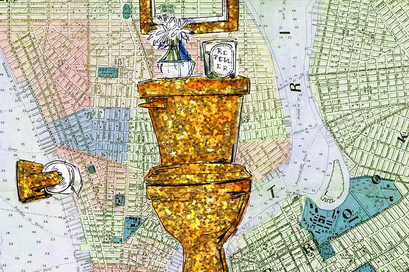 Man-Repeller_golden_toilet_map_best-of-nuyc