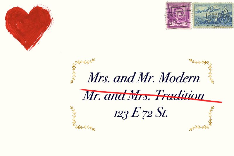 mr-and-mrs-modern-envelope-man-repeller