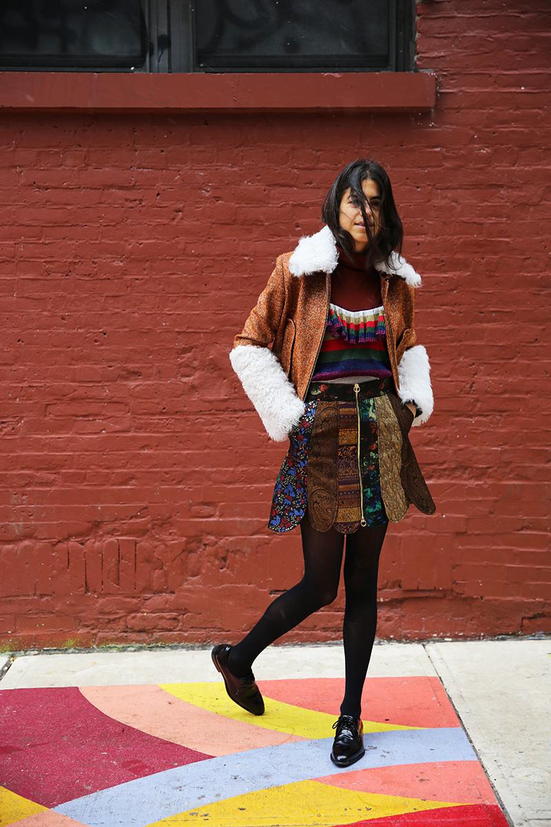 Date-Outfits-Leandra-Medine-Man-Repeller---7