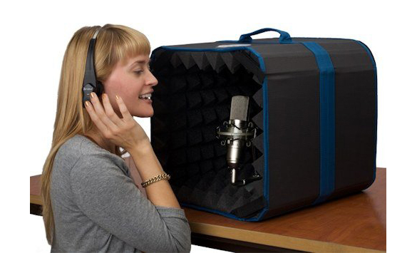 how-to-use-the-portable-mic-hood-amazon