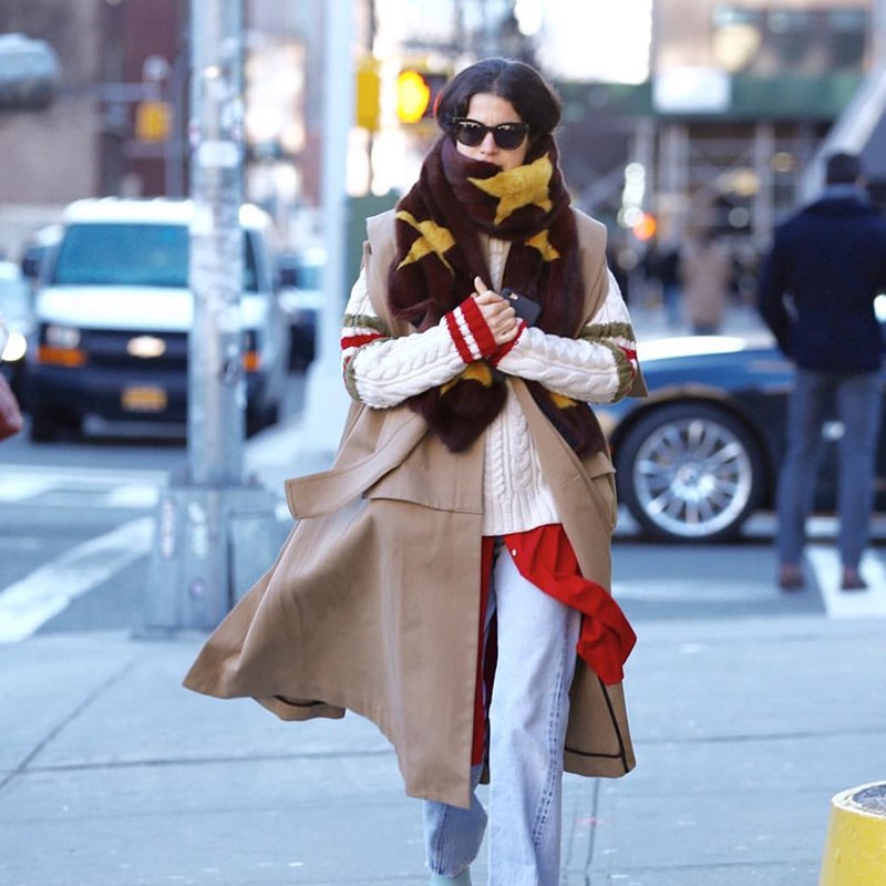 leandra-medine-what-i-wore-nyfw-fw16-man-repeller