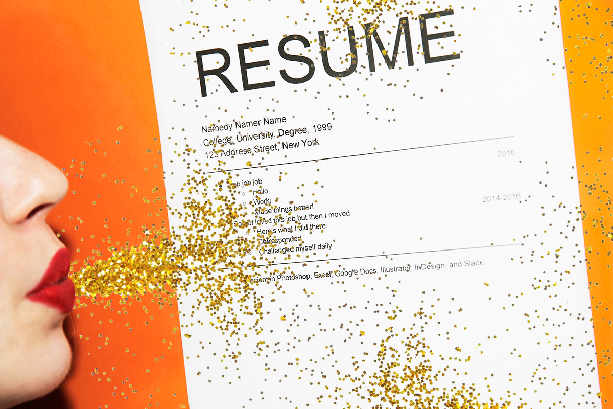 Dust-Off-Resume-Man-Repeller---1
