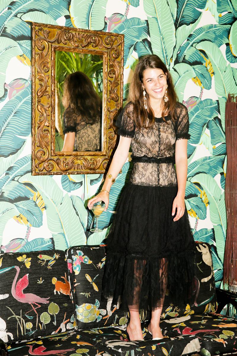 Black-Tie-Dressing-Laura-Vidrequin-Man-Repeller---24