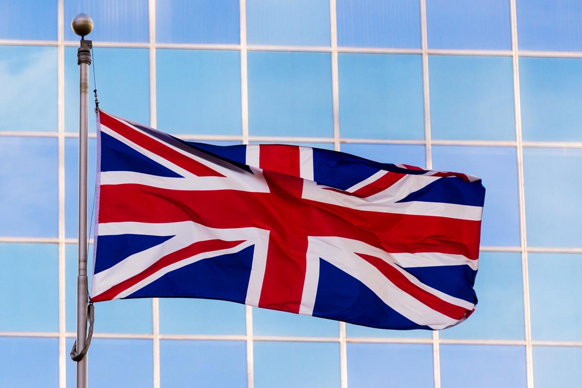 Brexit-Man-Repeller-Feature