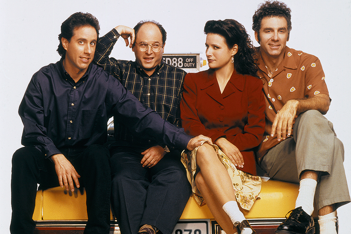 Life-Lessons-my-Dad-Confirmed-as-True-According-to-'Seinfeld'-Man-Repeller-Feature-1