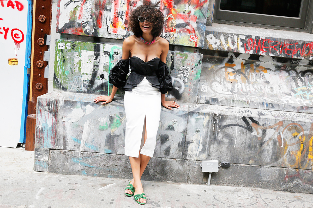 Outfits-Under-200-Dollars-Man-Repeller---7