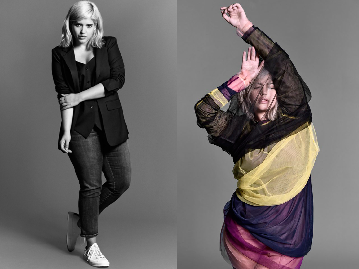 Plus-Size-Designers-to-Know-Universal-Standard-Man-Repeller