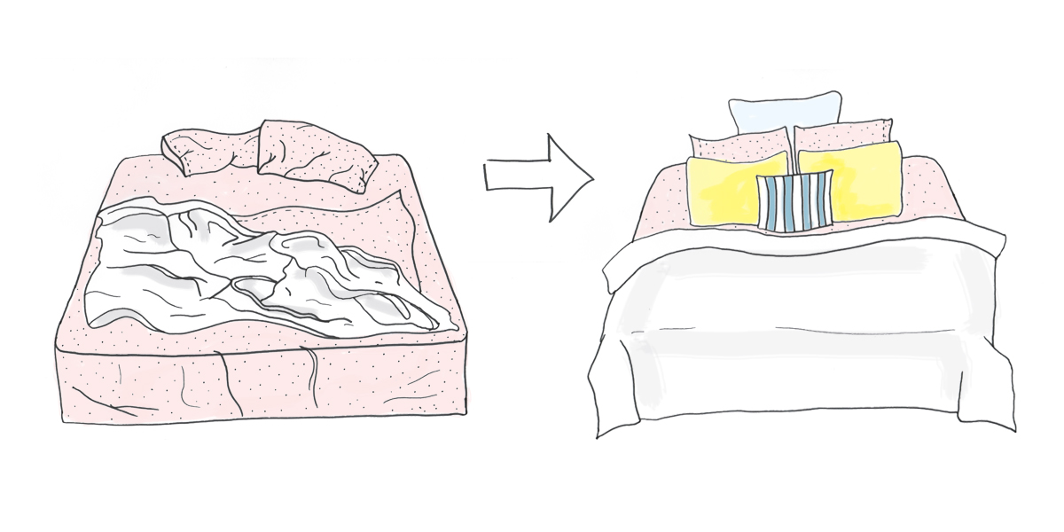 Whats-Your-Start-Up-Bed-Maker-Man-Repeller