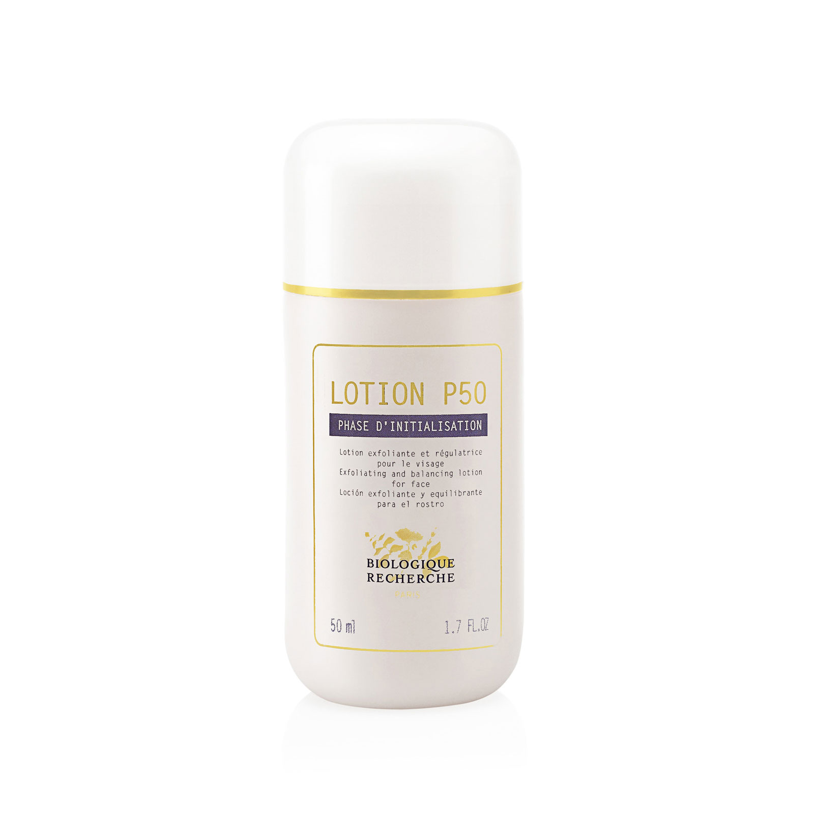 man-repeller-lotion_p50-new