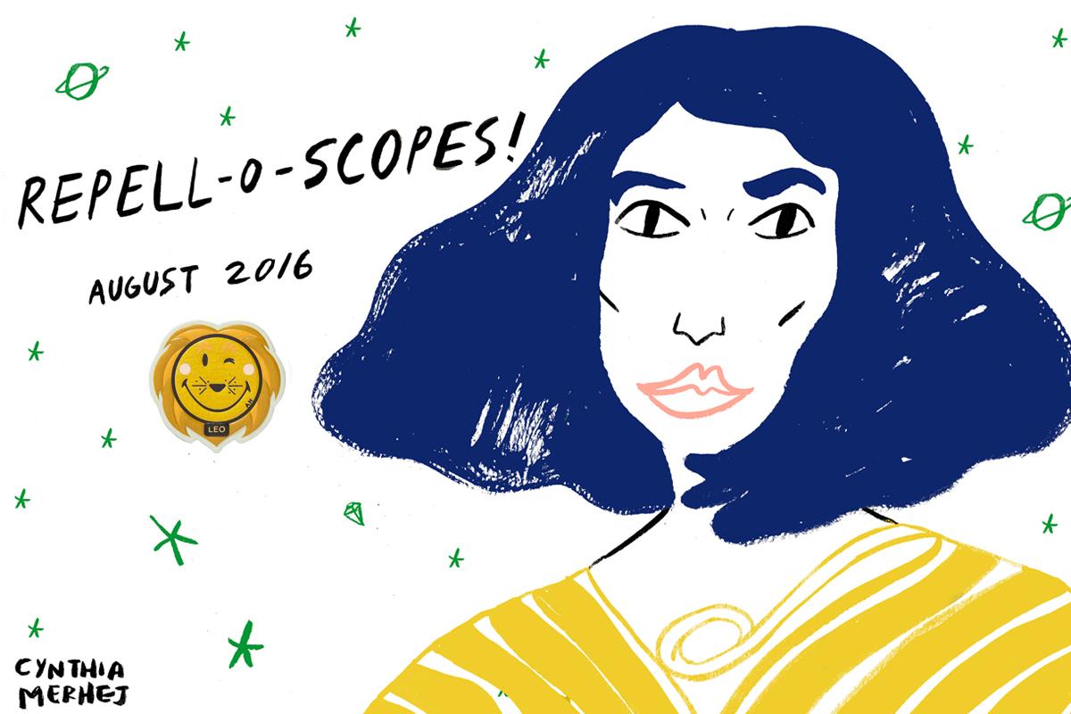 August-Horoscopes-2016-Cynthia-Merhej-Man-Repeller-Feature-1