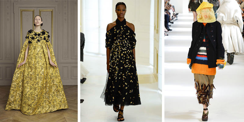 Couture-Fall-2016-Man-Repeller-1