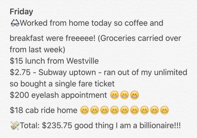 MR-Money-Diaries-Amelia-Man-Repeller-2