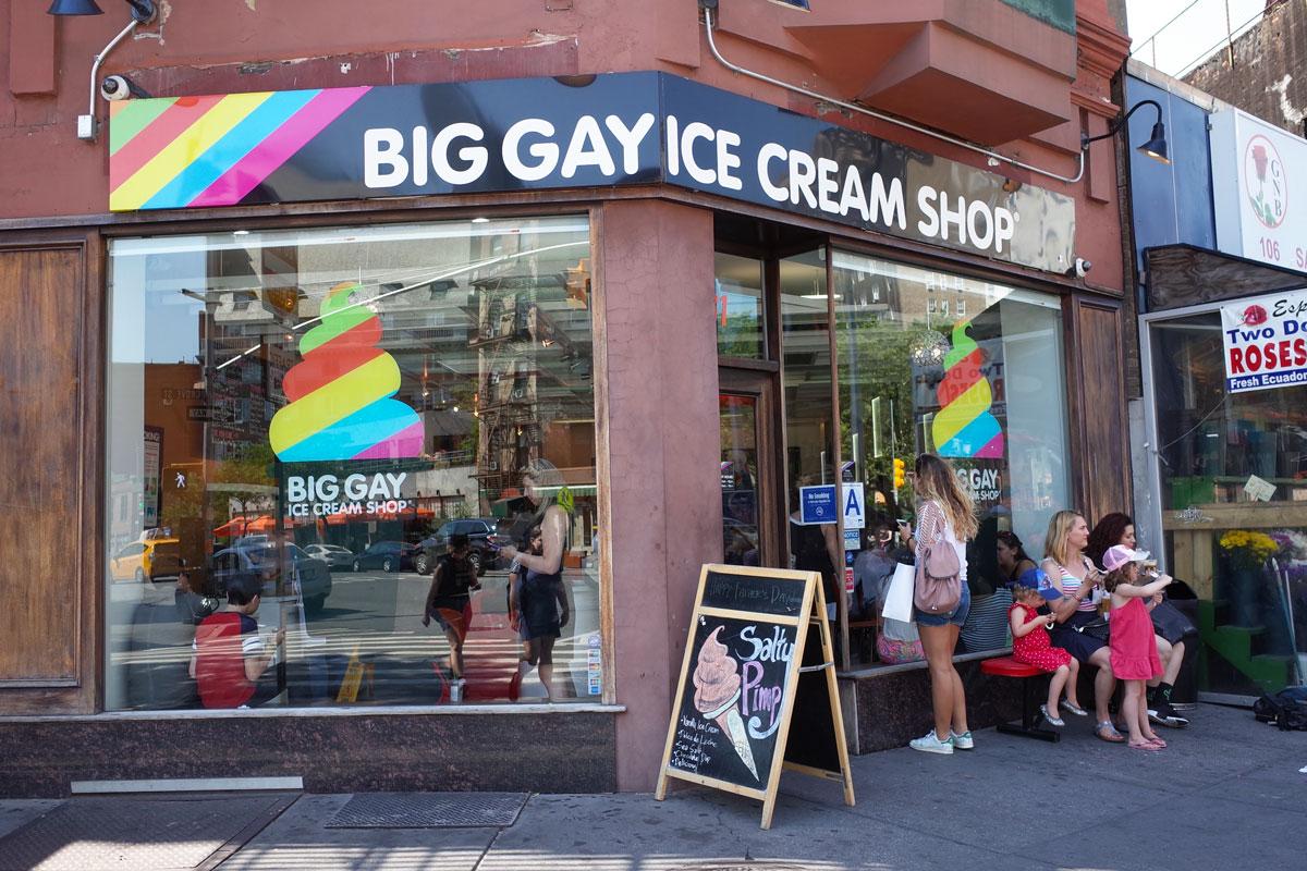 Man-Repeller-Ice-Cream-Big-Gay-Ice-Cream