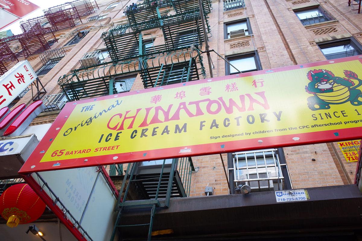 Man-Repeller-Ice-Cream-Chinatown-Factory
