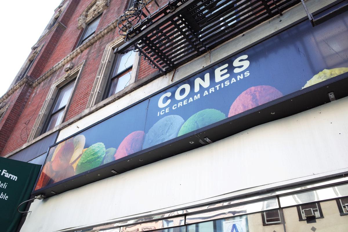 Man-Repeller-Ice-Cream-Cones