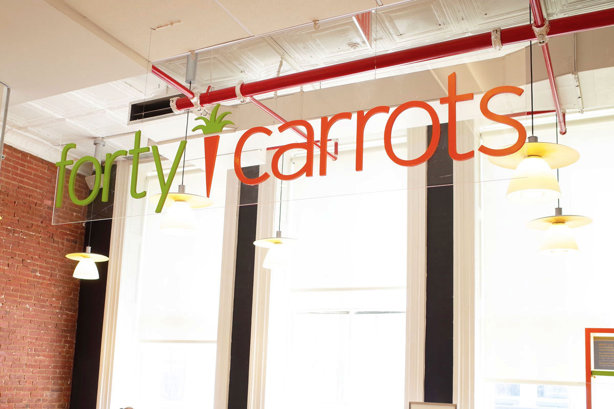 Man-Repeller-Ice-Cream-Forty-Carrots