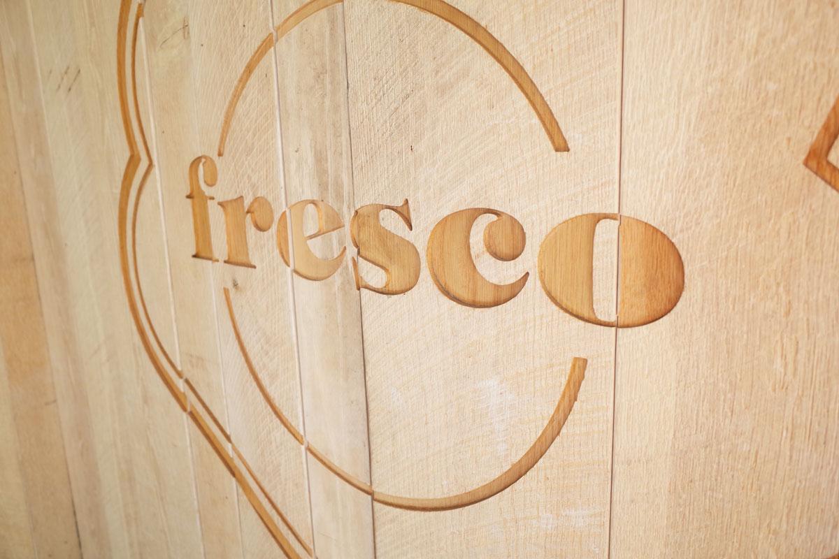Man-Repeller-Ice-Cream-Fresco