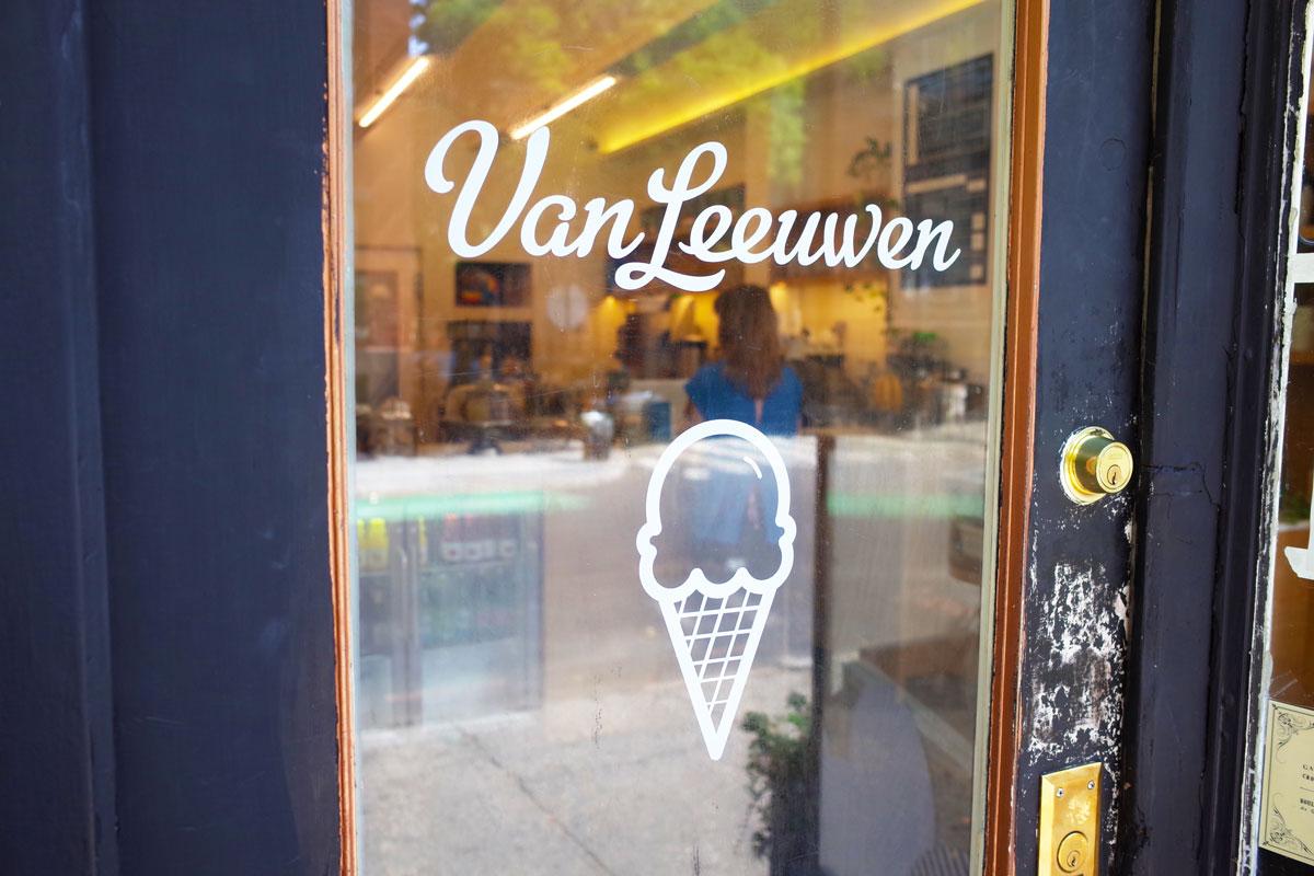 Man-Repeller-Ice-Cream-Van-Leeuwen