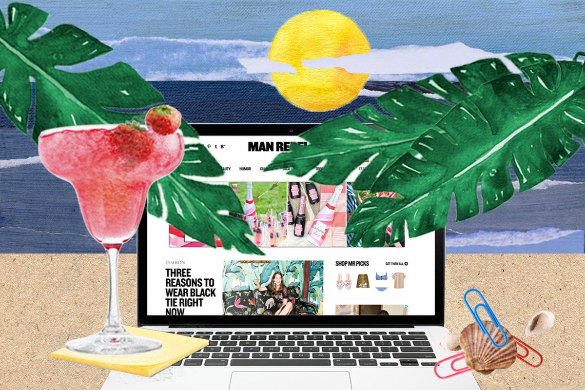 What-Vacation-Has-Taught-Me-About-Productivity-Man-Repeller Feature1