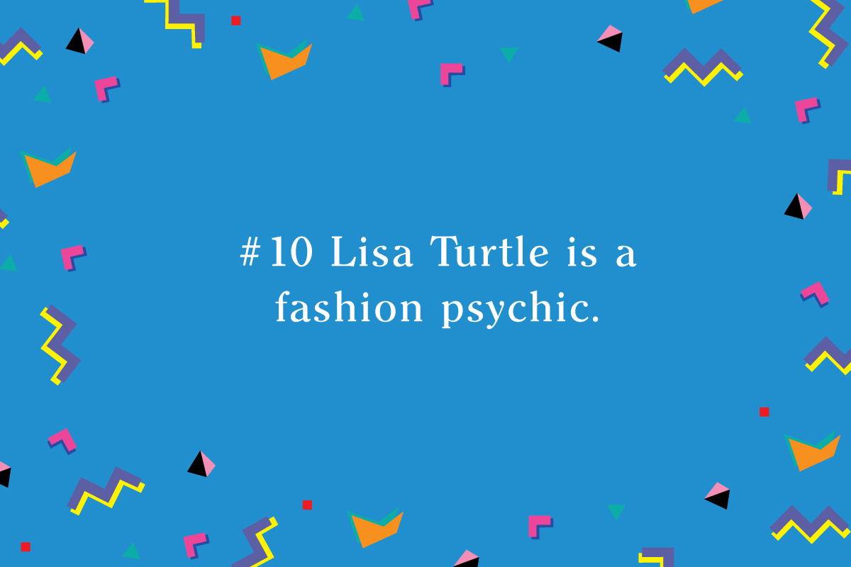 10-Things-I-Learned-from-Saved-by-the-Bell-Man-Repeller-edit-1