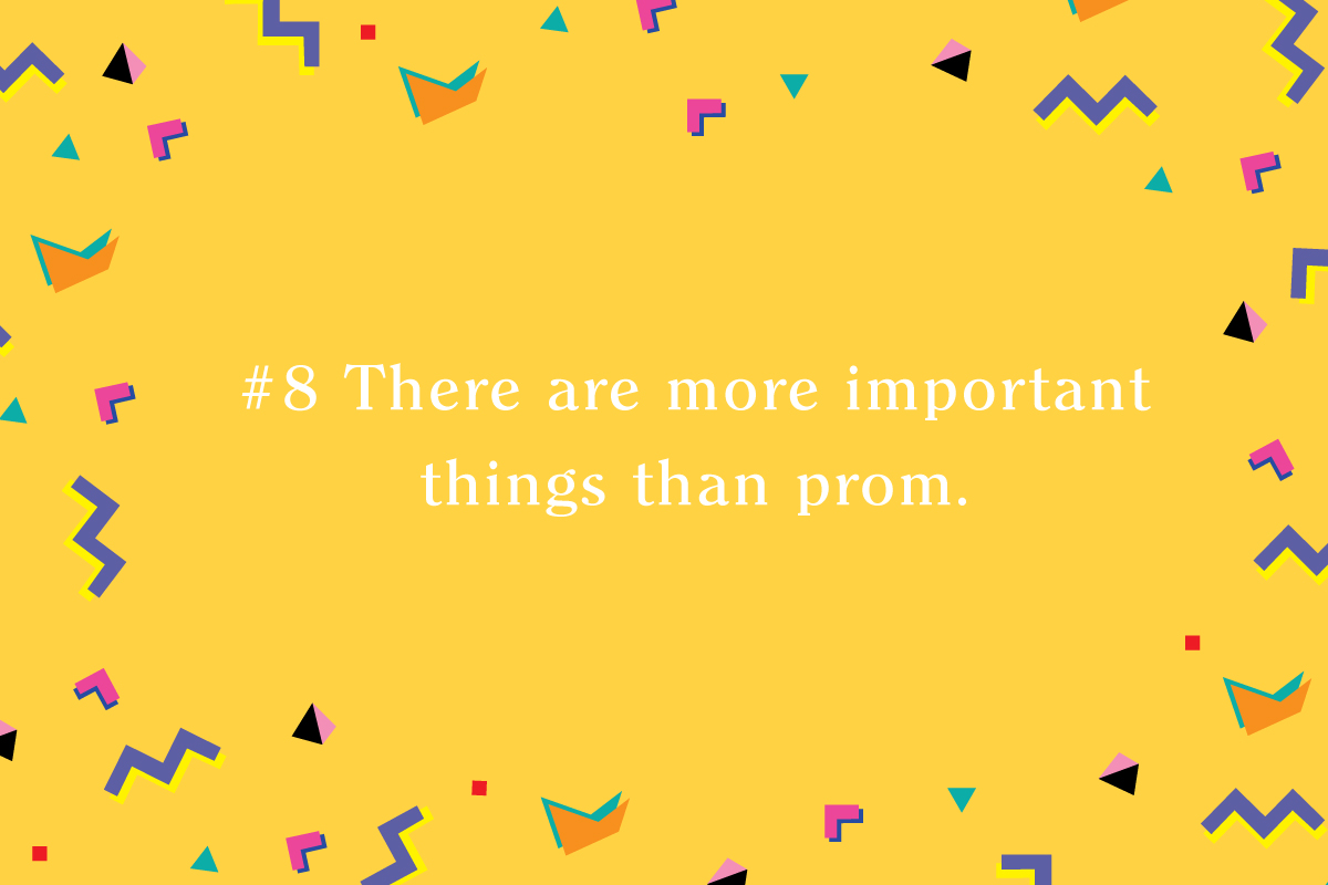 10-Things-I-Learned-from-saved-by-the-bell-Man-Repeller-8-edit