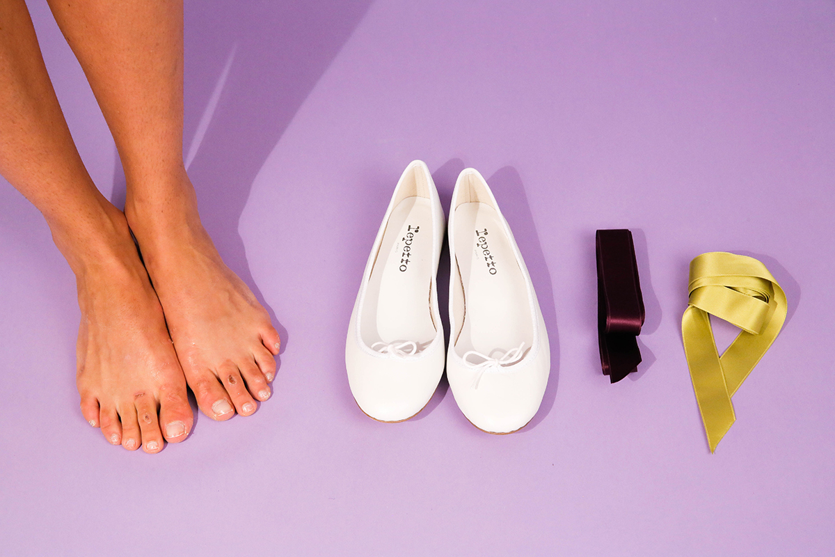 Ballet-Flat-DIY-Leandra-Medine-GIF-Man-Repeller-2