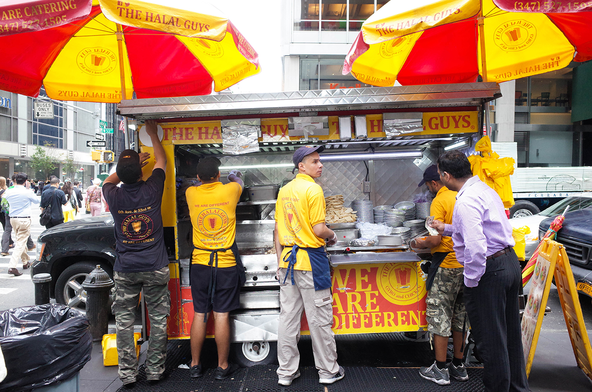 Best-Food-Trucks-NYC-Man-Repeller-1