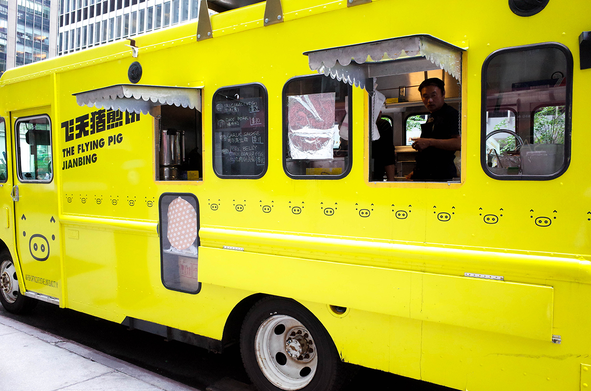 Best-Food-Trucks-NYC-Man-Repeller-3