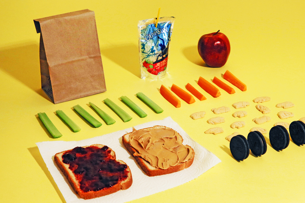 Bring-Your-Lunch-to-Work-Diet-Man-Repeller-Edit-1