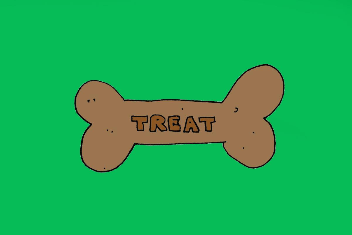 Dog-Etiquette-Man-Repeller-7