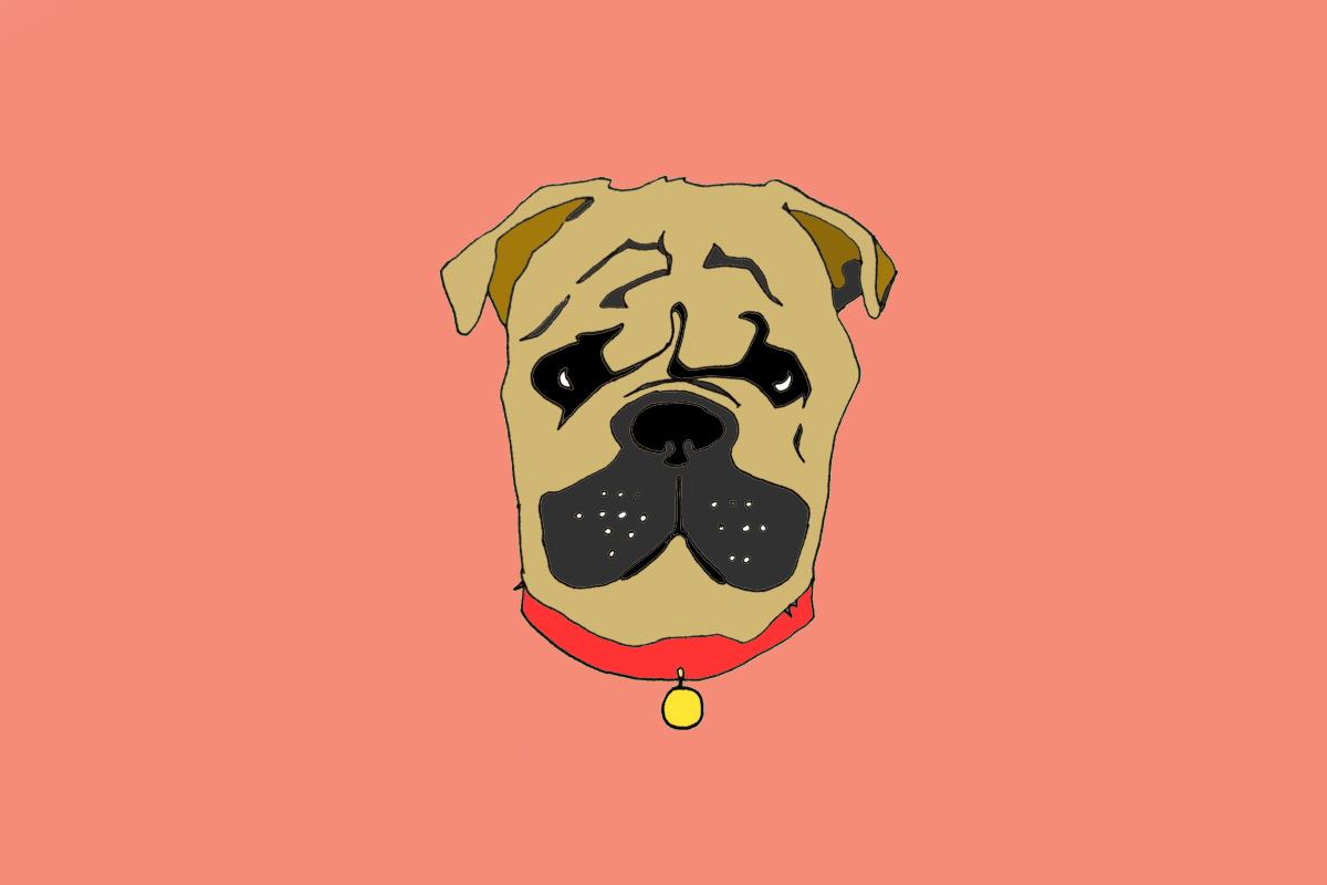 Dog-Etiquette-Man-Repeller-9