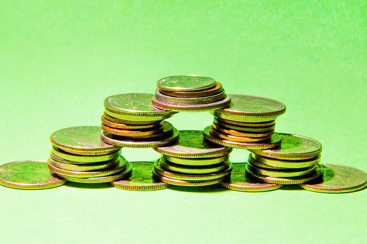 Finance-101-Man-Repeller-26