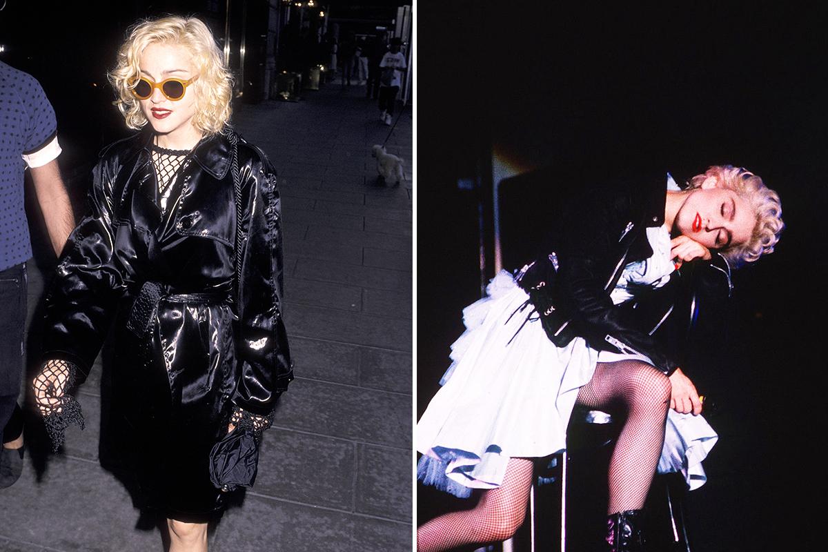 Madonna Roackstar1