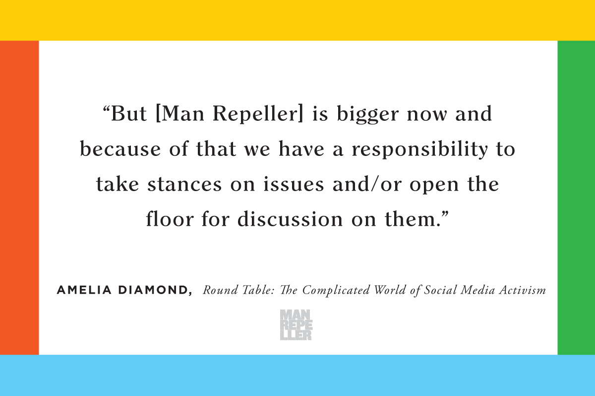 Round-Table-The-Complicated-World-of-Social-Media-Activism-Man-Repeller-4