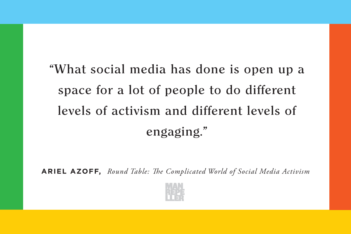 Round-Table-The-Complicated-World-of-Social-Media-Activism-Man-Repeller-6