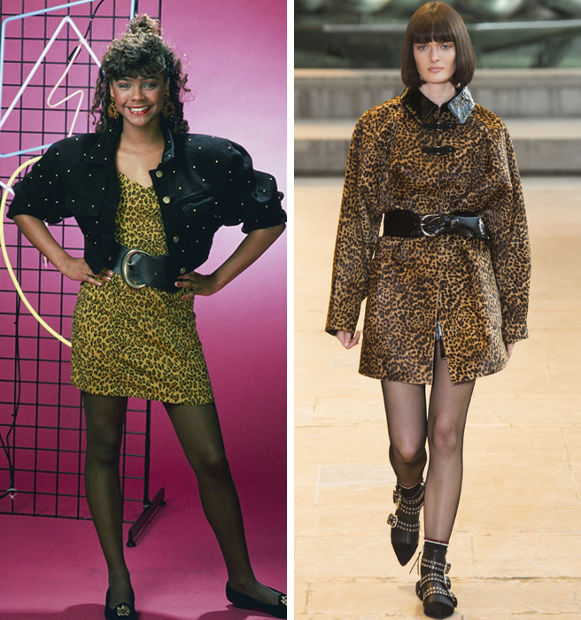 Saved-by-the-Bell-Lisa-style-Man-Repeller-1