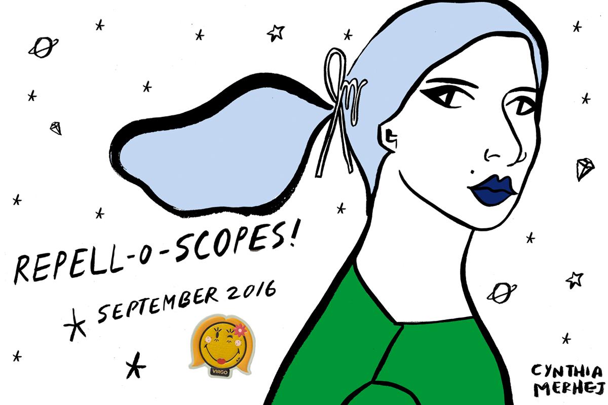 September-2016-Horoscope-Man-Repeller-Feature-1