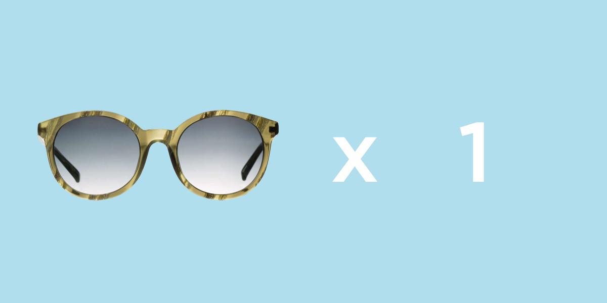 edit-monthly-investment-insert-man-repeller-zenni-glasses