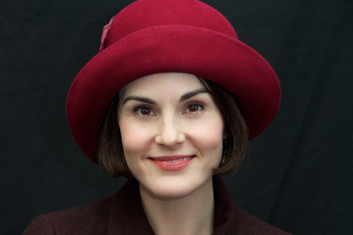 emmys-man-repeller-downton-abbey