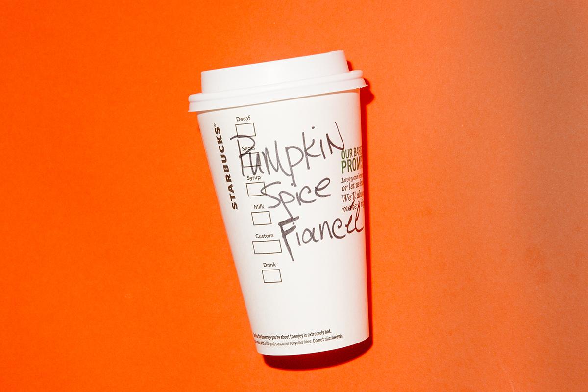 engagement-season-pumpkin-spice-fiancee-man-repeller-2