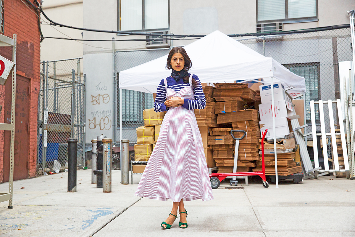 fall-outfits-to-try-leandra-medine-style-man-repeller-13