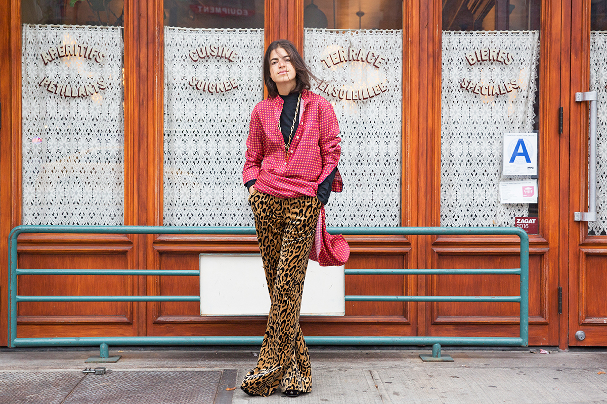 fall-outfits-to-try-leandra-medine-style-man-repeller-50