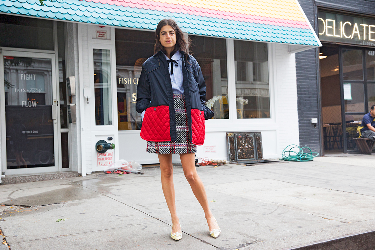 fall-outfits-to-try-leandra-medine-style-man-repeller-74