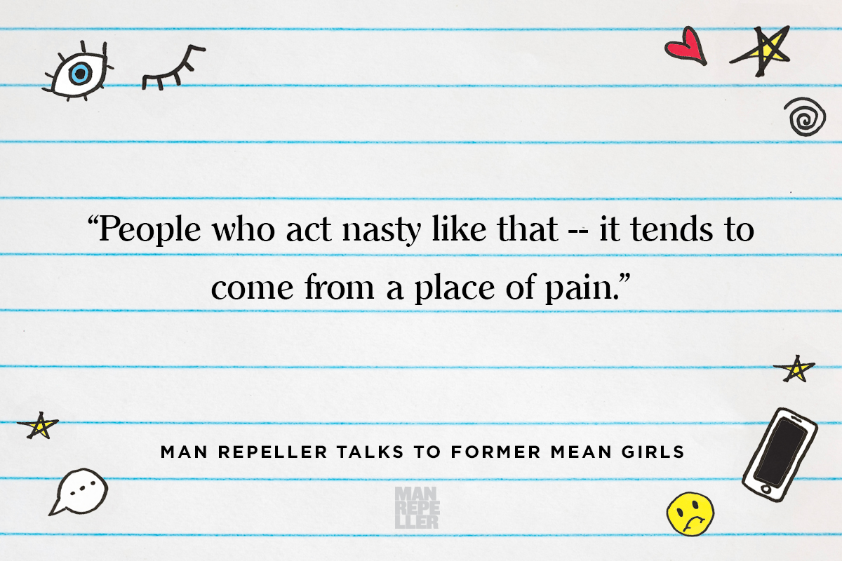 former-mean-girls-quote-man-repeller-8
