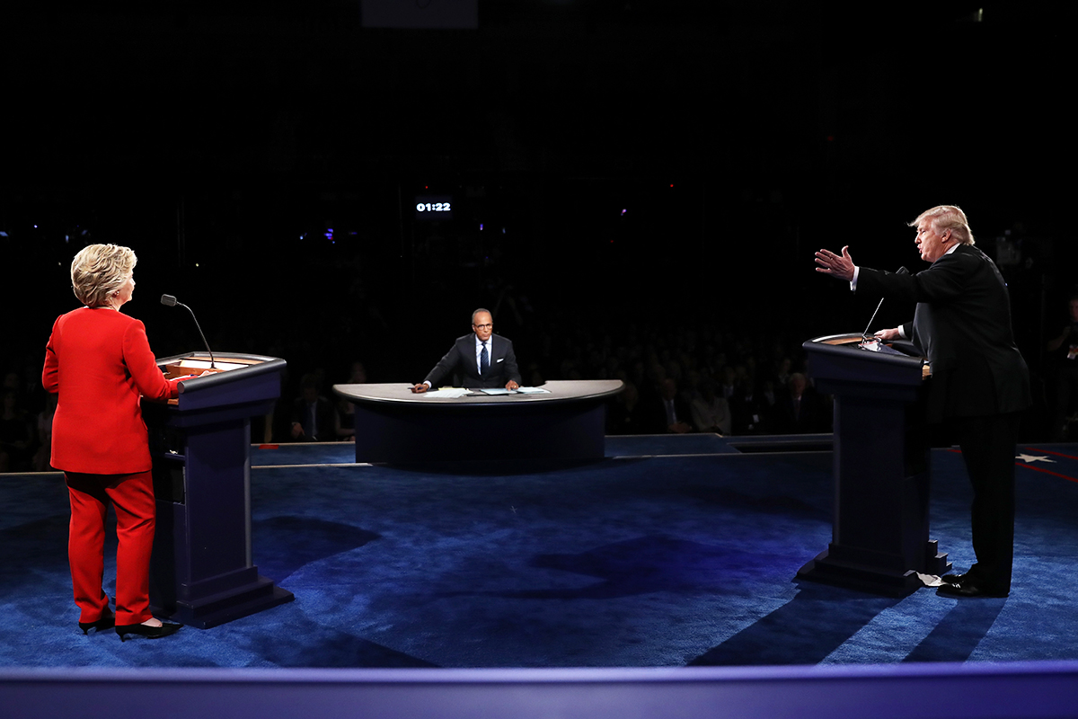 hilary-clinton-presidential-debates-red-suit-man-repeller-feature-1