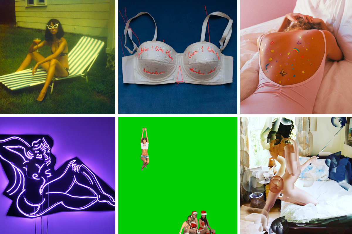 i-asked-6-artists-what-the-male-gaze-means-to-them-man-repeller-feature-5